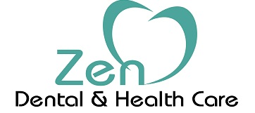 Zen Dental & Health care